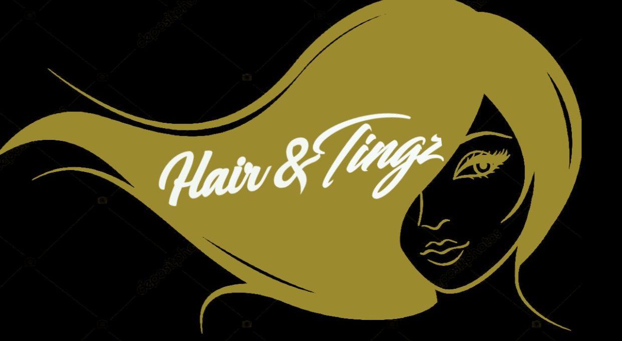 Hair 'N' Tingz LLC.